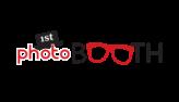 1stphotobooth